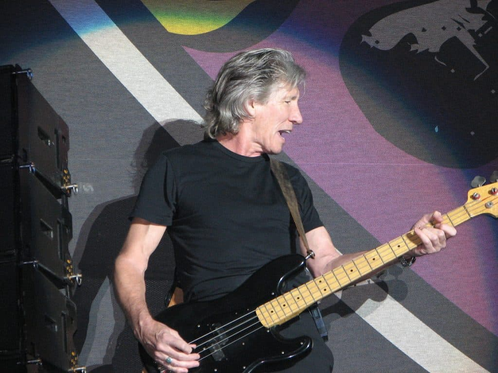 roger-waters-immersive-audio