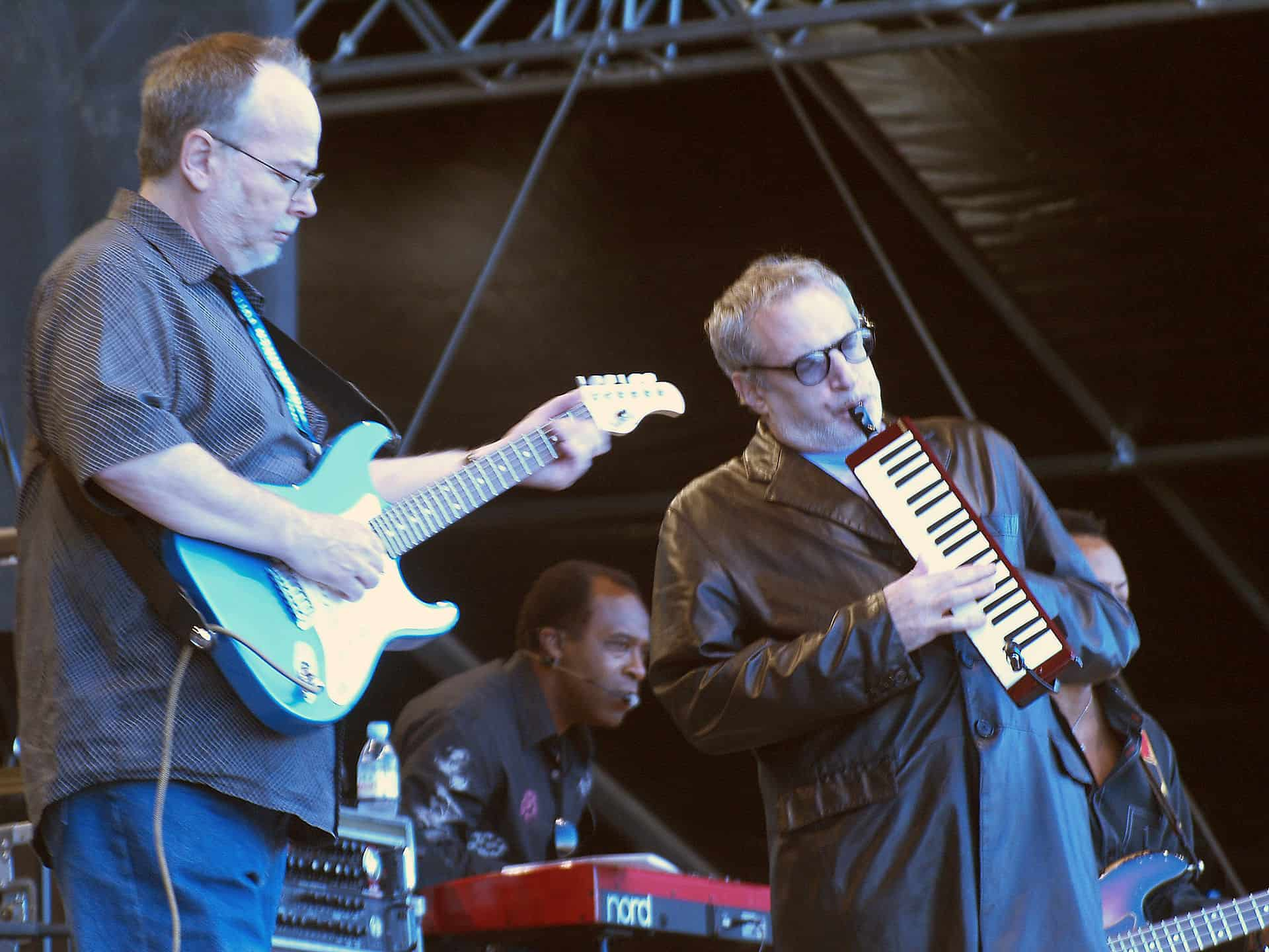 donald-fagen-immersive-audio
