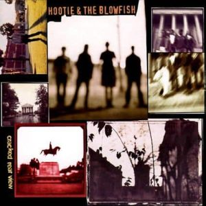 Hearing New Heights: Hootie and the Blowfish