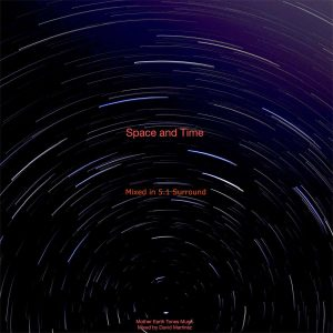 Space-and-Time-EP---Cover-Art