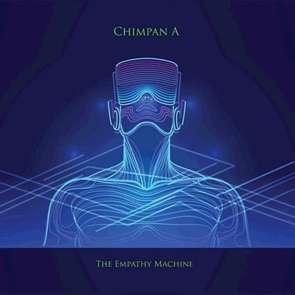 Chimpan-A-–-The-Empathy-Machine