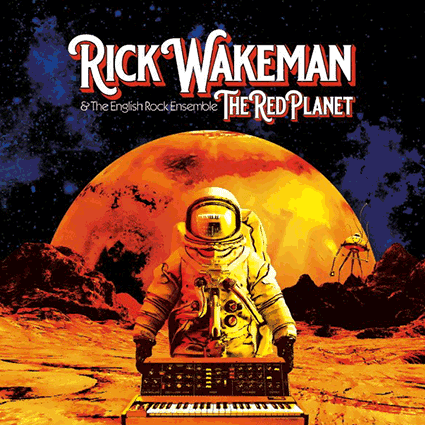 Rick-Wakeman-–-The-Red-Planet