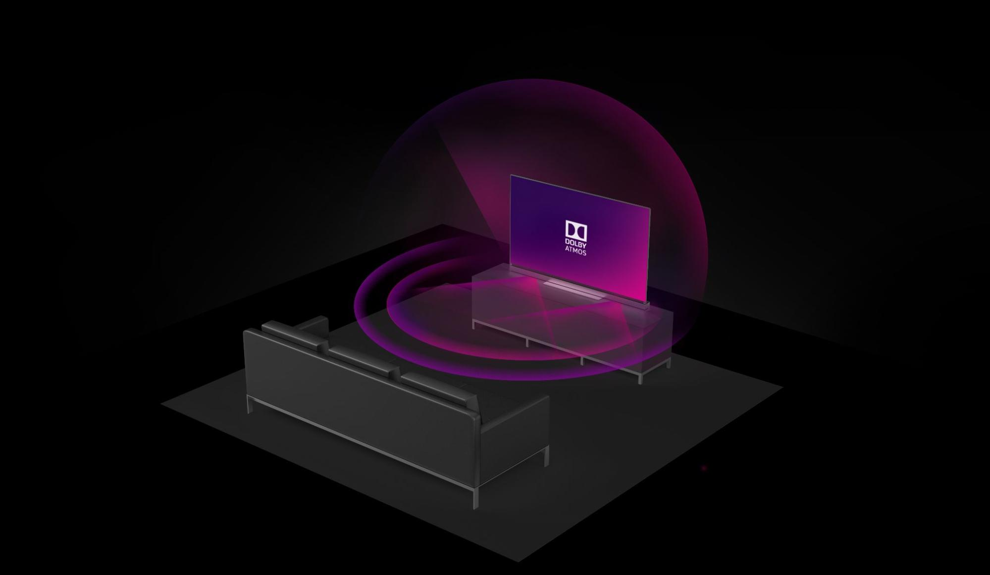 How to Play Dolby Atmos Music