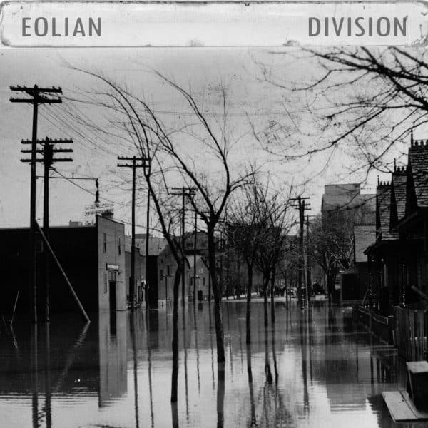 Division_Eolian