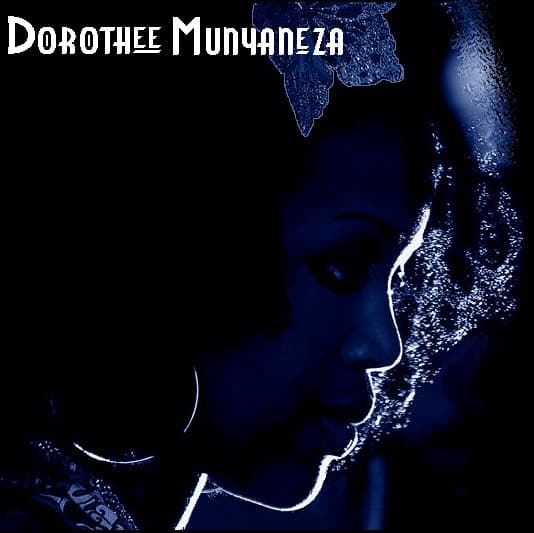 Dorothee_cover_image