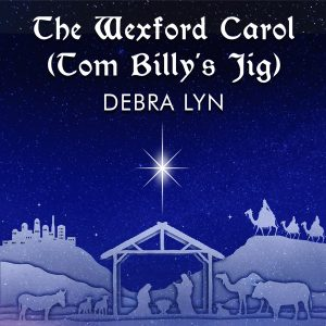 The-Wexford-Carol-Stereo-Mix