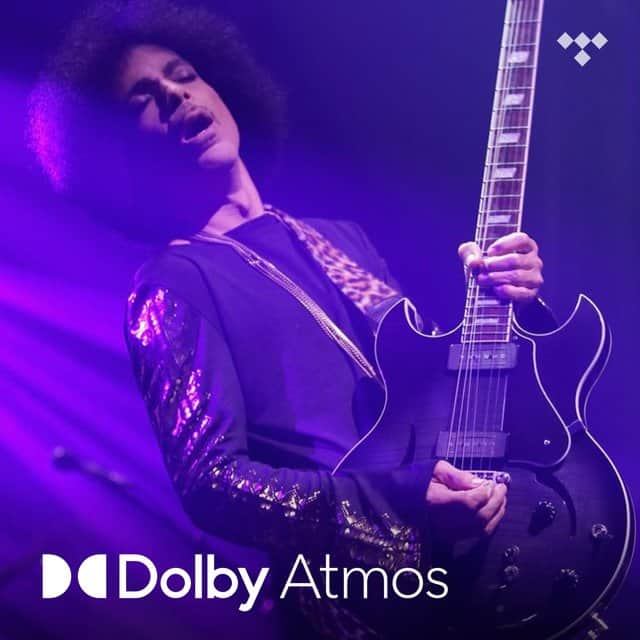Dolby Atmos Music 80s (2)